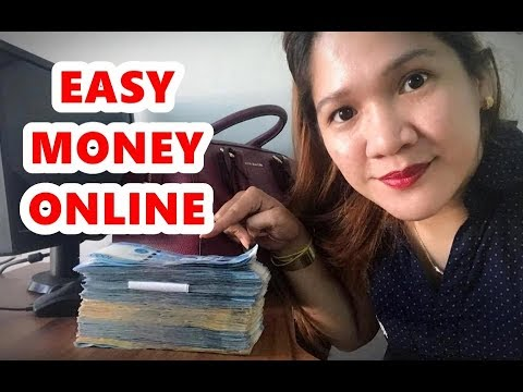 Online Business 2018 – Philippines