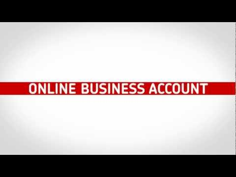 Royal Mail's Online Business Account (OBA) Overview
