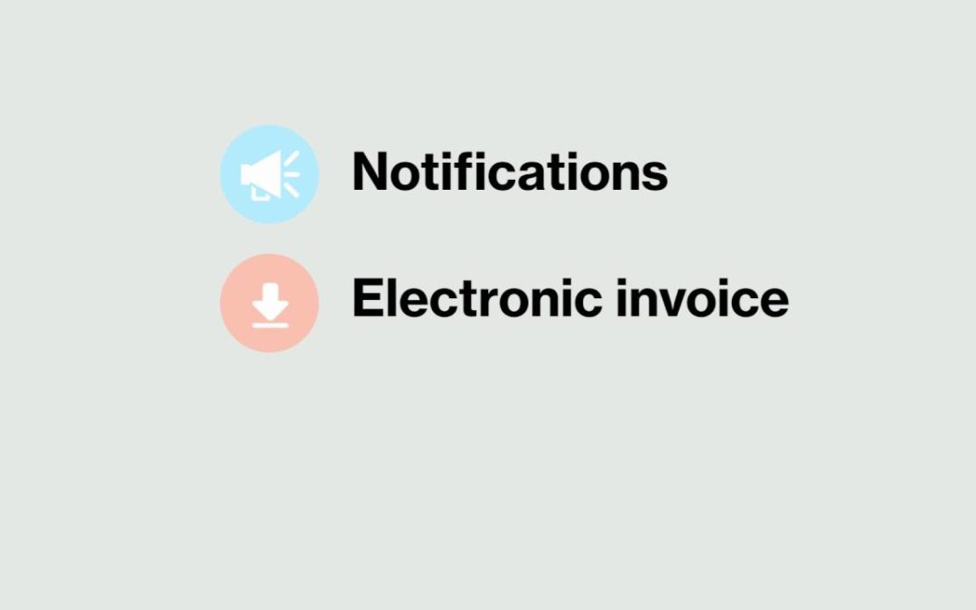 Verizon Online Business Portal:  Wireless Billing and Reporting