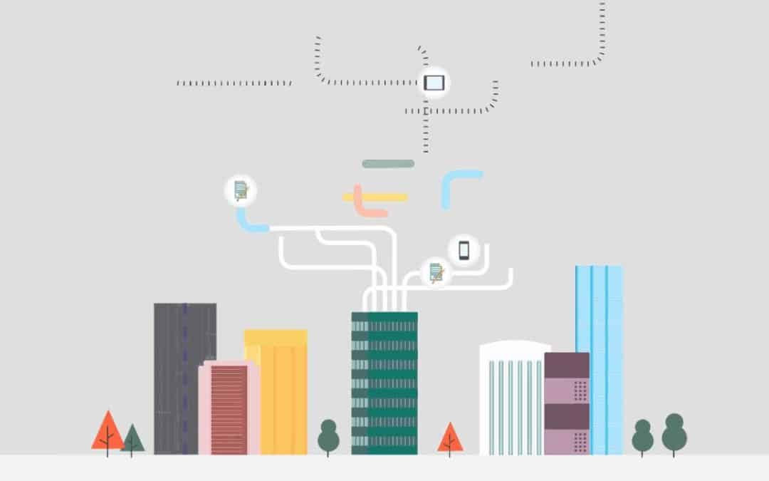 Verizon Online Business Portal: Wireless Online Ordering