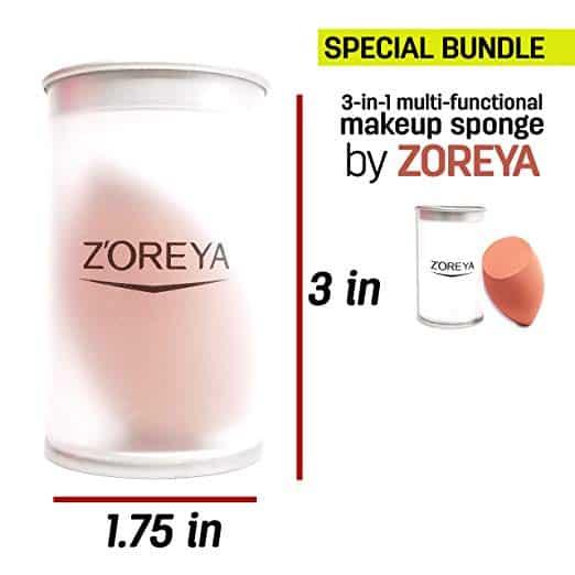 Zoreya3