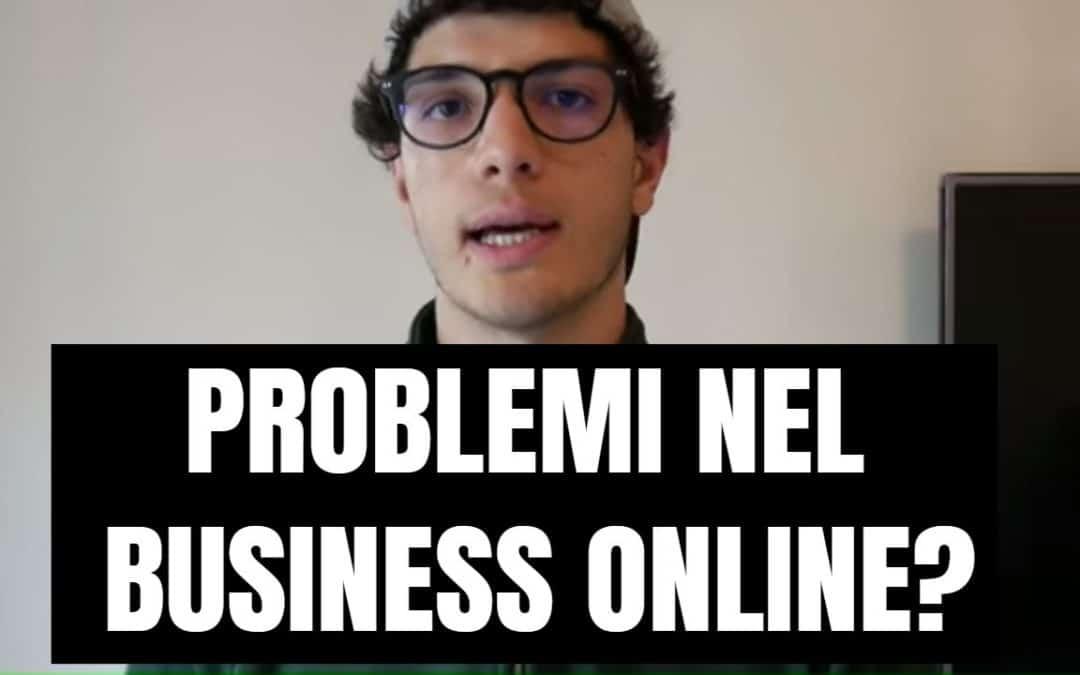La partita IVA e i problemi del business online – Un' onesta opinione
