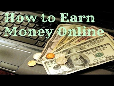 Make Money Online in 2017 – Drive Leads to Your Business on Autopilot! Michael Internet Pro