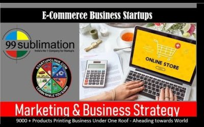 9910053987 |  earn ₹ 12 Lacs a Year in Part Time Online Business | Ecommerce | Work from Home