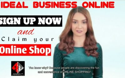 Easiest business to start online