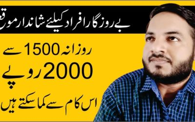 Business Idea For Jobless People's   HEC Online Degree Attestation Form Filling Service in Lahore