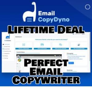 emailcopydyno
