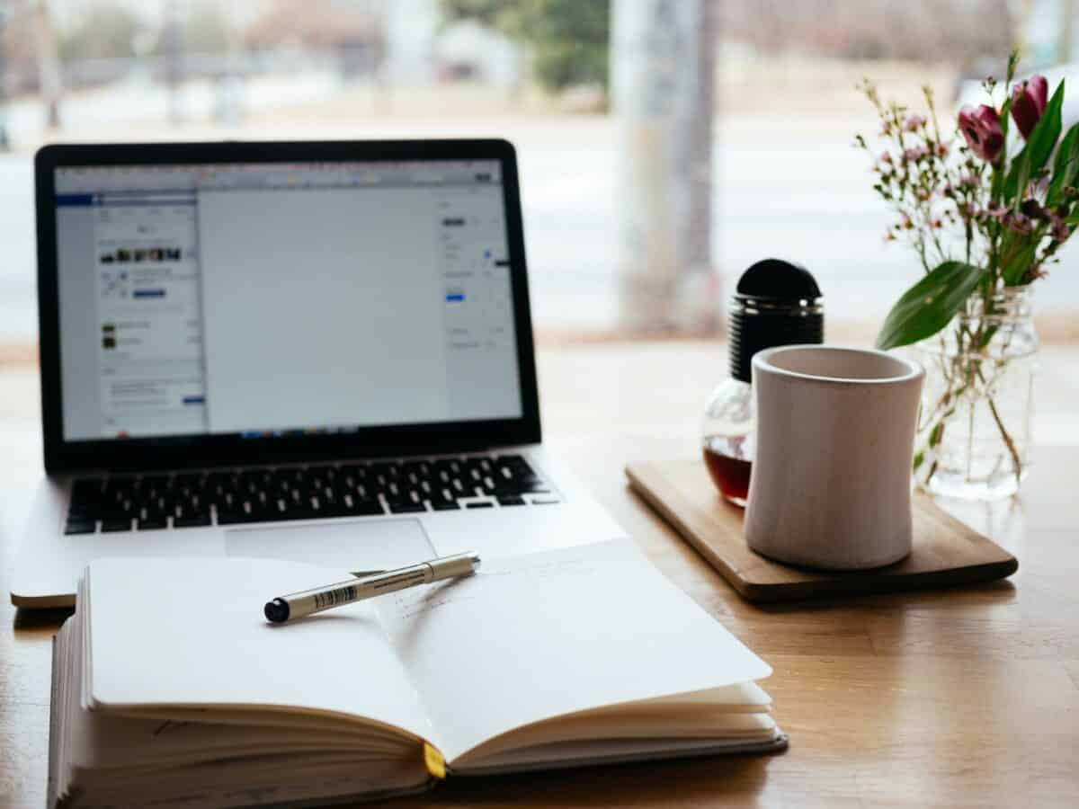 The Best Ways To Utilize Write Content Faster