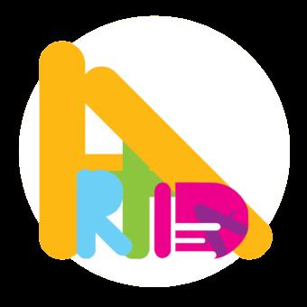 iARTidea Logo