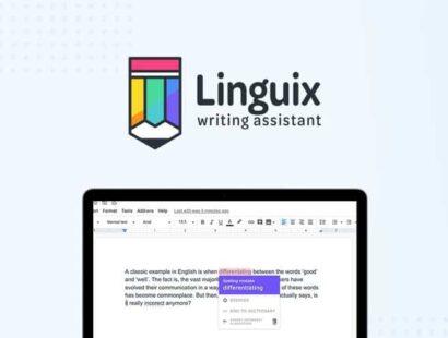 Linguix honest review-Linguix vs. Grammarly